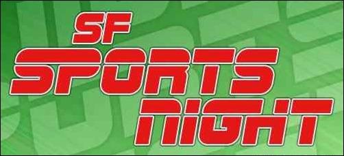 sf-sports-night-font