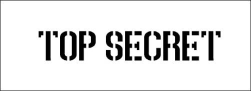 top-secret[5]