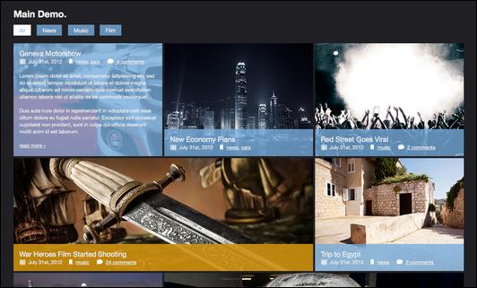 zoomfolio-wordpress-portfolio-plugin