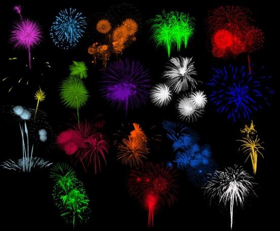 brushes-fireworks-set-2