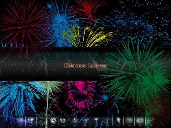 fireworks-brushes-[8]
