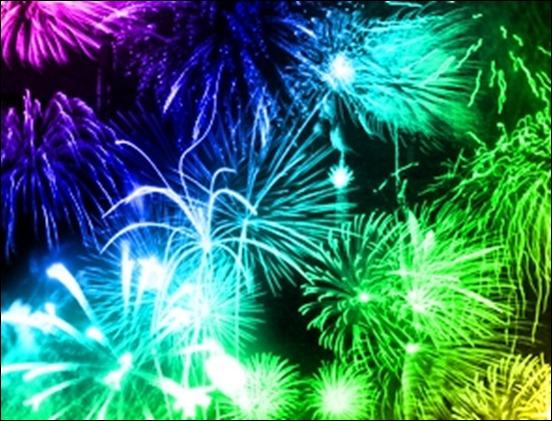 fireworks-photoshop-brushes[3]
