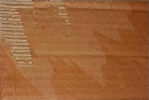 4-high-quality-cardboard-textures