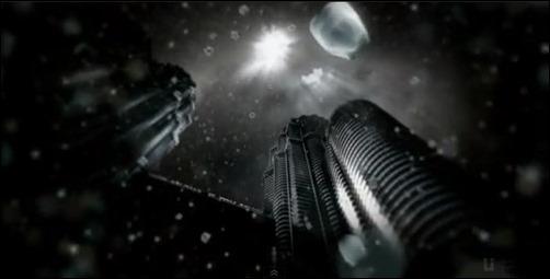 Rain-Scene-adobe-after-effects-tutorials