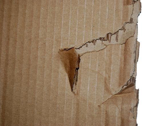 cardboard-right-edge