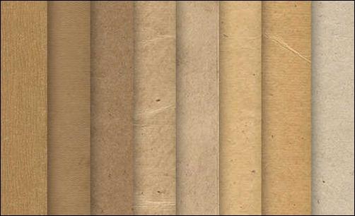 cardboard-texture-pack