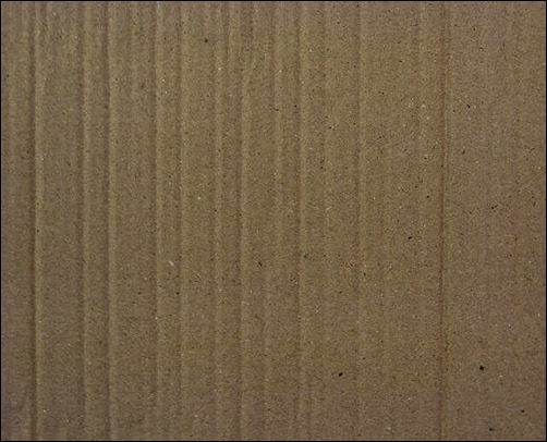 cardboard-texture[11]