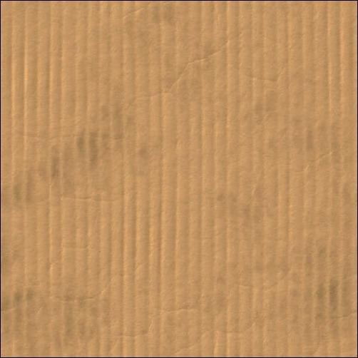 cardboard-texture13