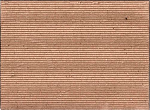cardboard-texture[19]