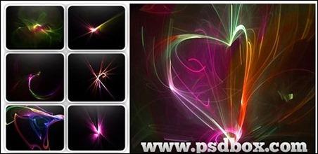 cosmic-lights-30-photoshop-brushes