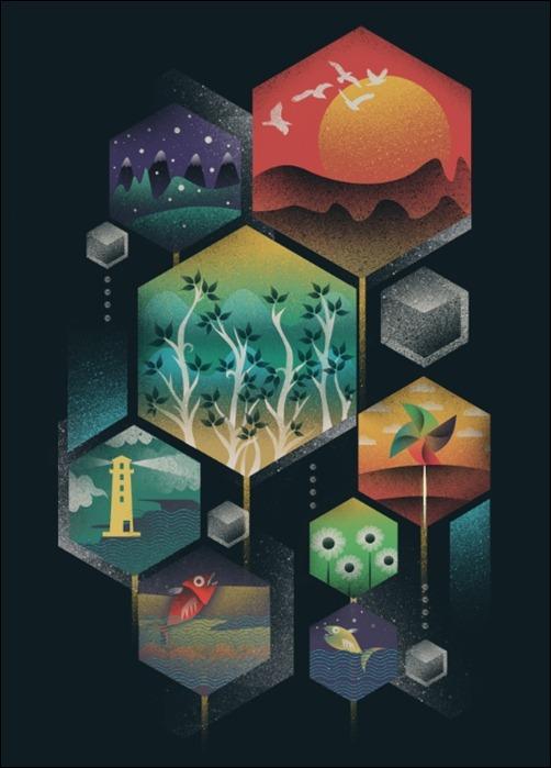 geometrical-wonders-