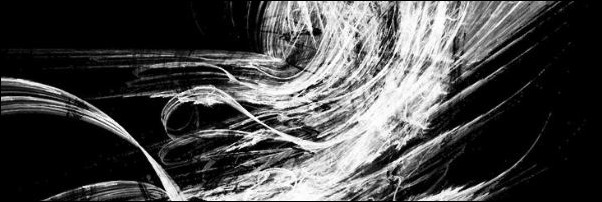 photoshop-fractal-brush-sets