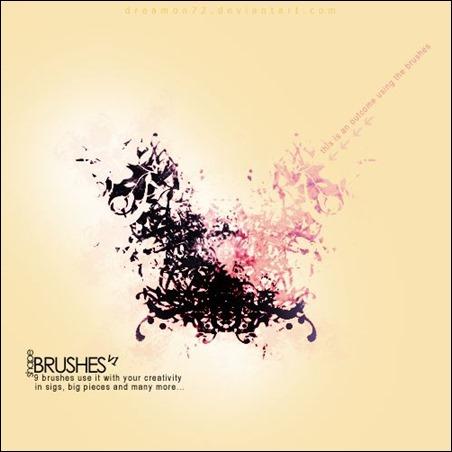 shape-brushes-v1