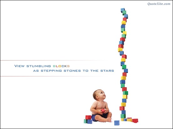 stumbling-blocks-as-stepping-stones