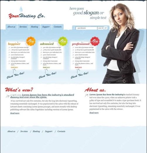 web-hosting-co.