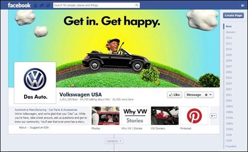 Volkswagen-USA