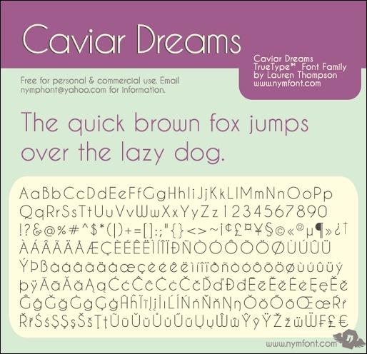 caviar-dreams-