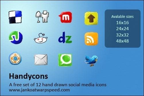 handycons-