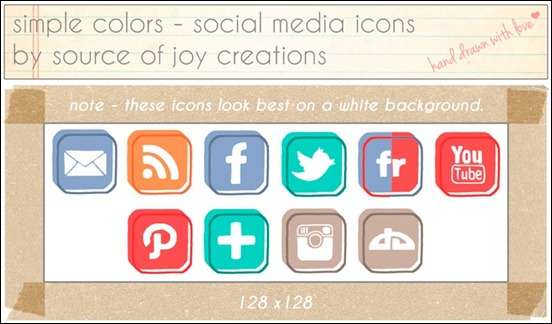simple-colors-social-media-icons