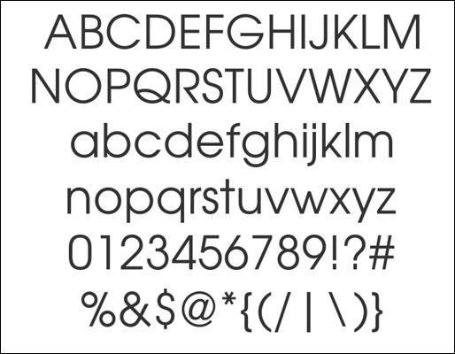 text-gyre-adventor-