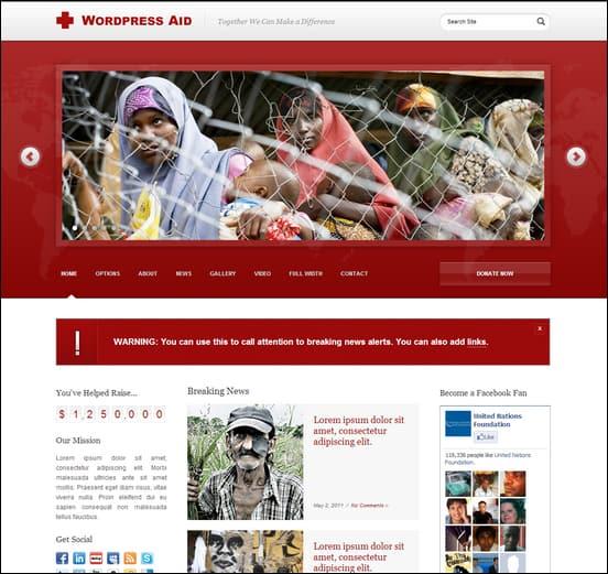 wordpress-aid-charity-blog-theme