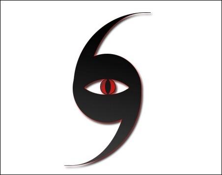 69-eyes