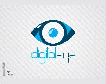 digital-eye-2