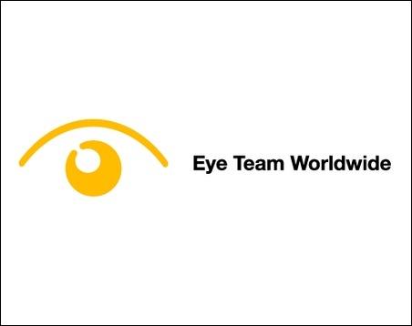 eye-team-worldwide