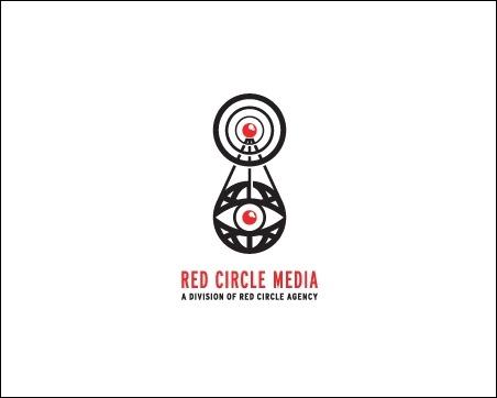 red-circle-media
