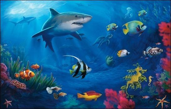 the-inhabitants-of-the-underwater