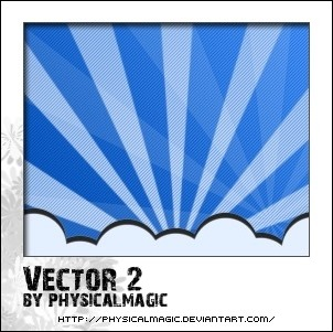 vector-line-brushes-2