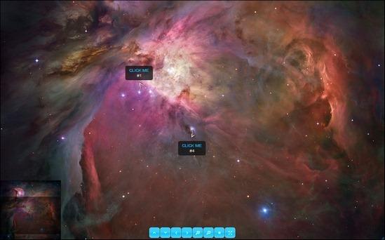 mega-image-viewer