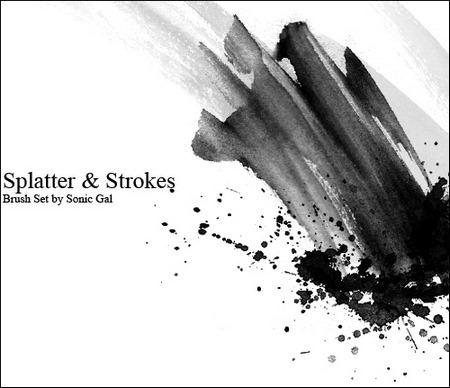 splatter-and-strokes-brush-set