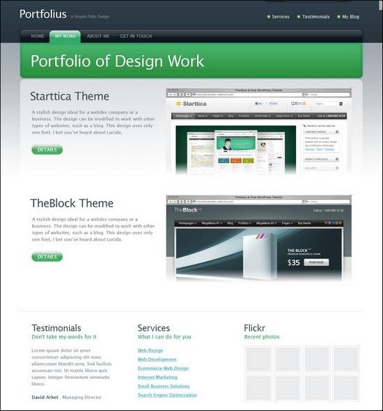 starttica-portfolio