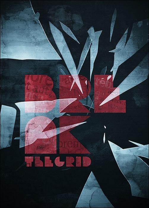 typographic-poster[3]