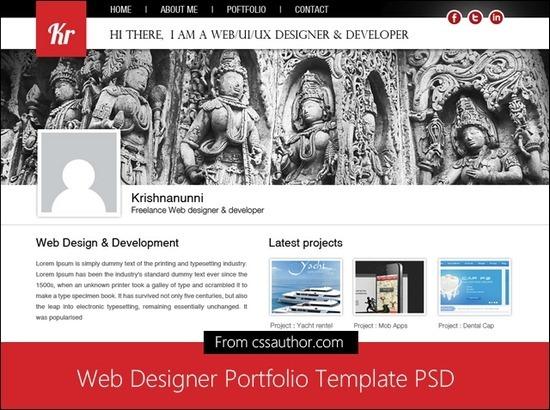 web-designer-portfolio