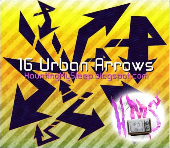 16-urban-arrows
