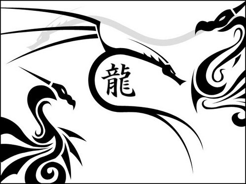 dkz-dragons