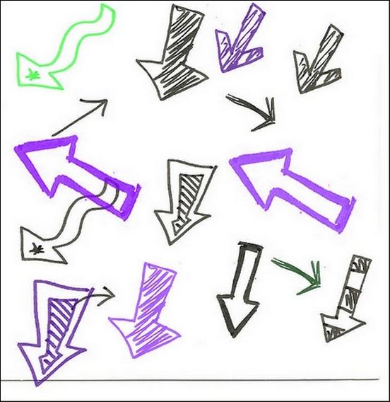 doodle-arrows-brush-set[3]
