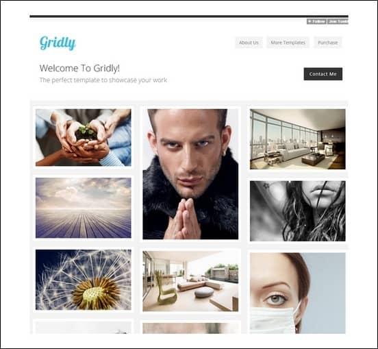 gridly-responsive-portfolio-template[3]