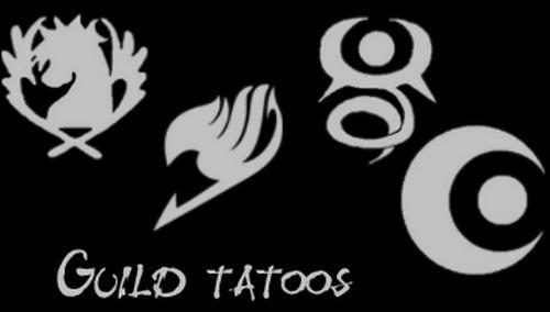 guild-tattoos