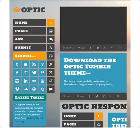 opti-responsive-tumblr-theme