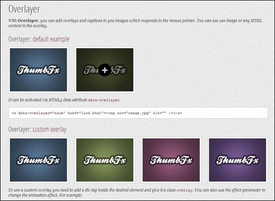 thumbfx-responsive-jquery-thumbnail-effects