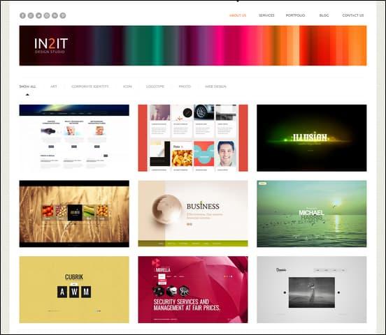 Minimalism-Design-Studio