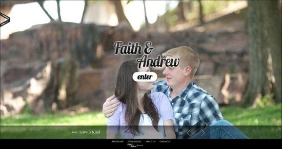 andrew-loves-faith