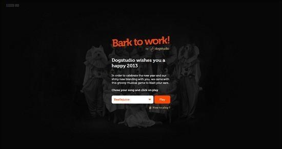 bark-to-work
