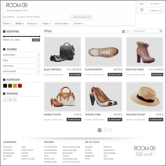 shop-sidebar