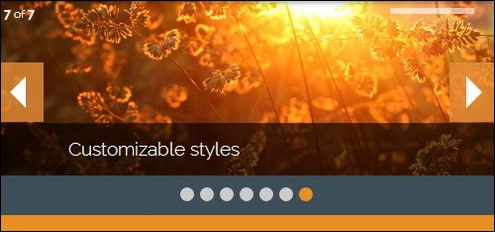 25+ High-quality Concrete5 Themes To Satisfy Your Clients