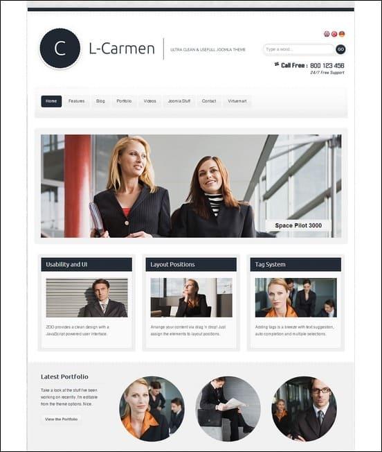 L-Carmen-Clean-Joomla-Theme