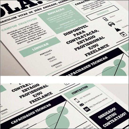 My-CV-Resume